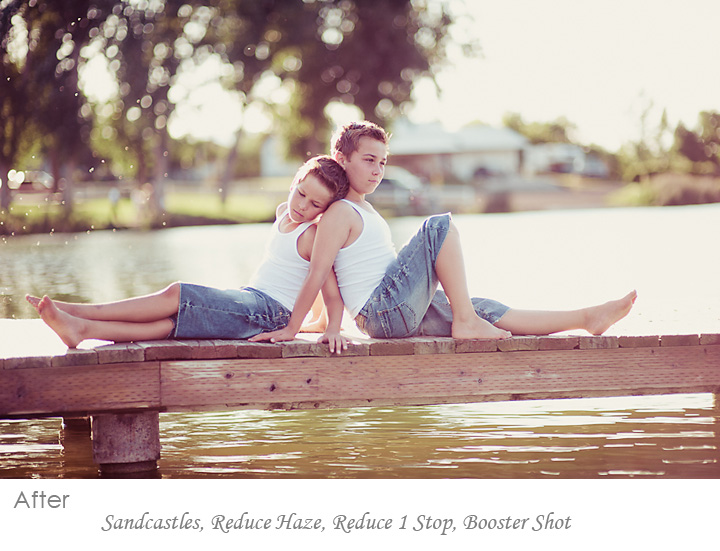 andee-tate-frozen-Sandcastles Win Our Upcoming Lightroom Preset Collection ~ Share a Blueprint Blueprints Contests