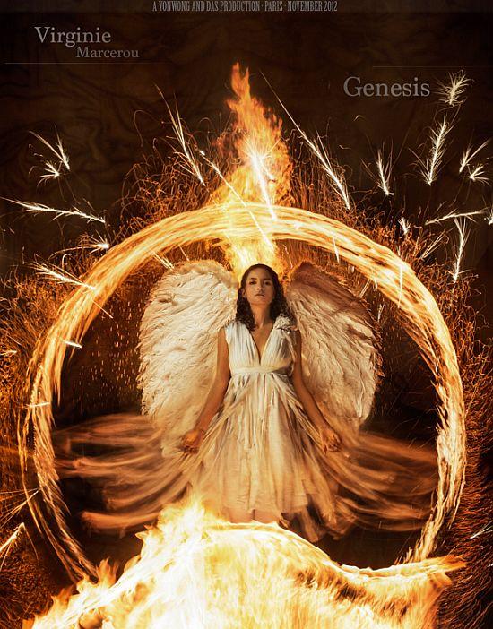 angel-of-fire-von-Wong1