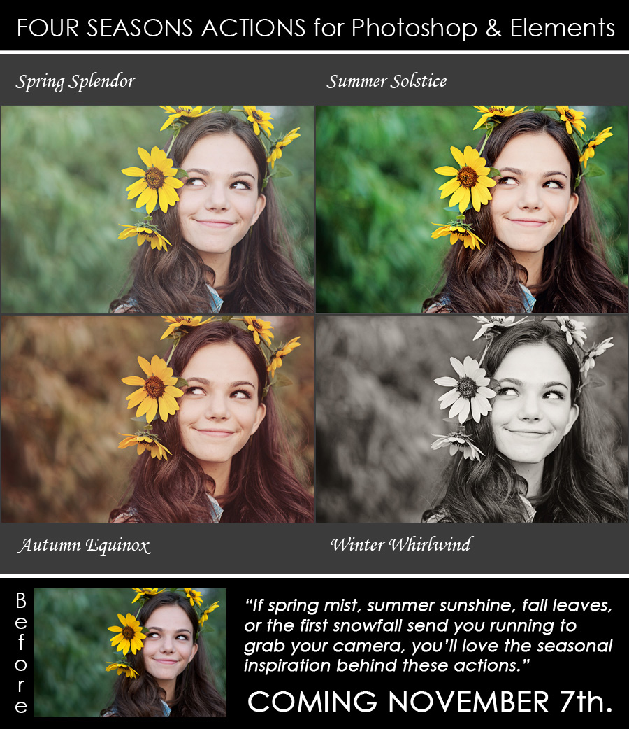 angie-monson3 Win The Four Seasons Photoshop Actions Before You Can Buy Them Contests Photoshop Actions
