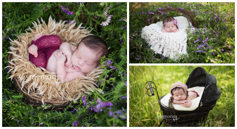 angle-6 Improve Your Newborn Photography with These 4 Easy Tips Photography Tips Workshops