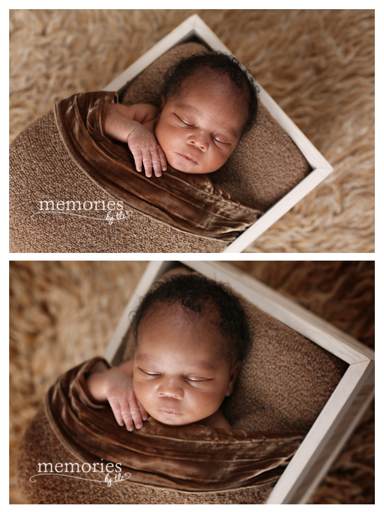 angle1 Improve Your Newborn Photography with These 4 Easy Tips Photography Tips Workshops