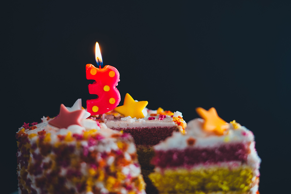 annie-spratt-96523 10 Photography Tips for Taking Joyful Birthday Party Photos Photography Tips