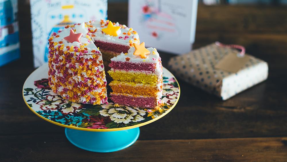 annie-spratt-96526 10 Photography Tips for Taking Joyful Birthday Party Photos Photography Tips