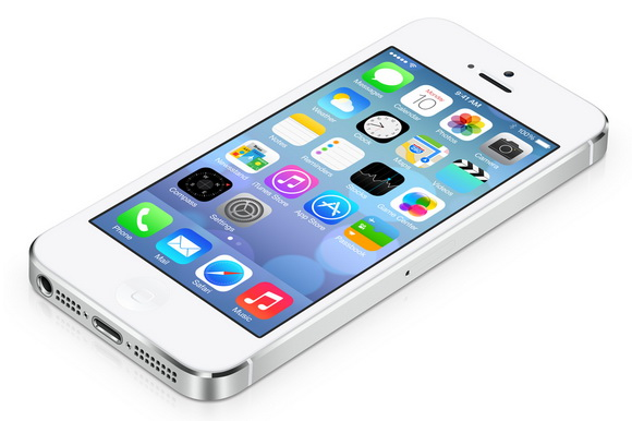 apple-ios-7 Apple announces iOS 7 with new Photos and Camera apps News and Reviews