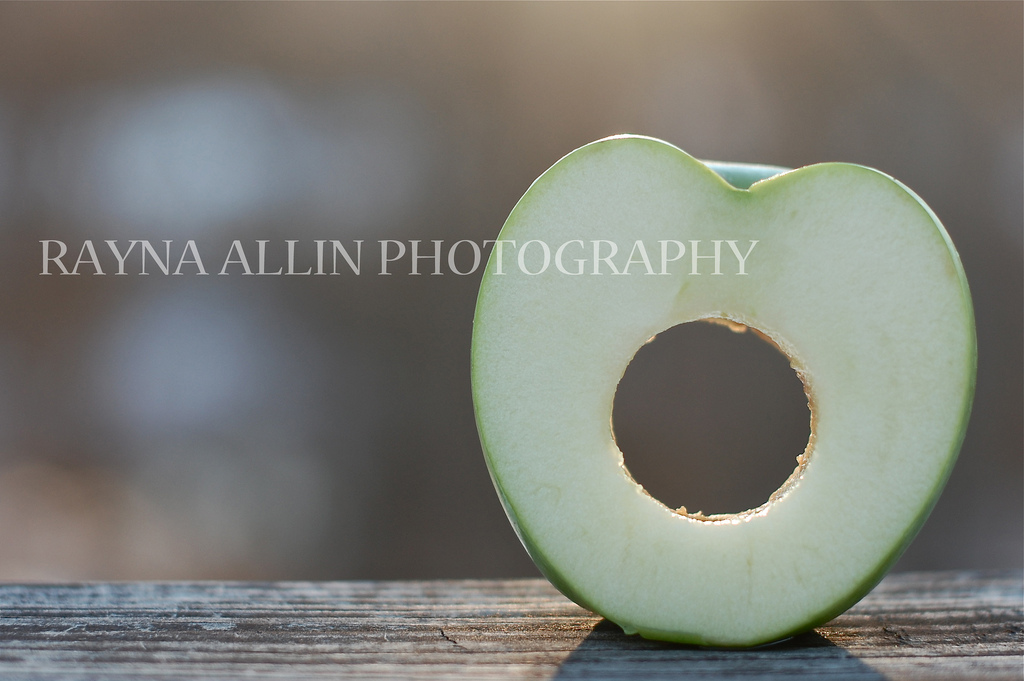 apple1 MCP Project 52 - Week 7 Wrap Up + Week 8 Theme Activities Assignments Photo Sharing & Inspiration Project 52