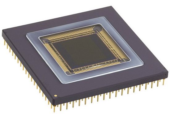 aptina-sony-image-sensor-patent-license-deal Sony and Aptina sign patent cross-license deal News and Reviews