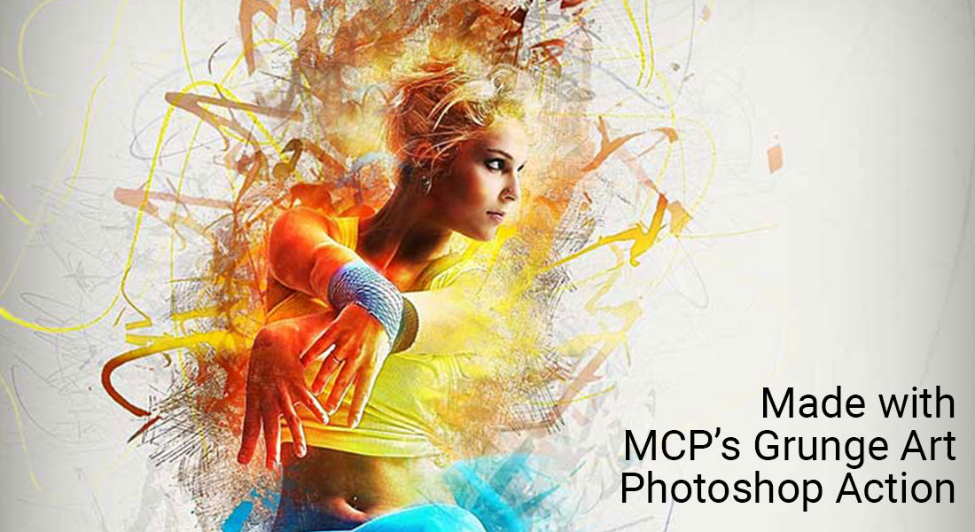 artistic-grunge-art-action 12 Awesome Photography Genres for Both the Professional and the Hobbyist MCP Thoughts Photography Tips