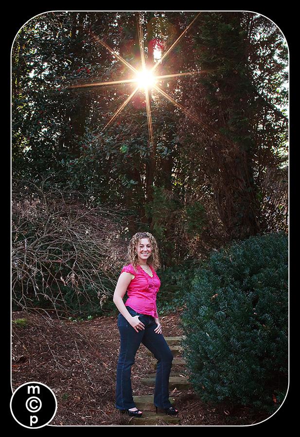 atlanta-93 Blueprint: The Girl Wants a Date... Blueprints Photoshop Actions Photoshop Tips & Tutorials