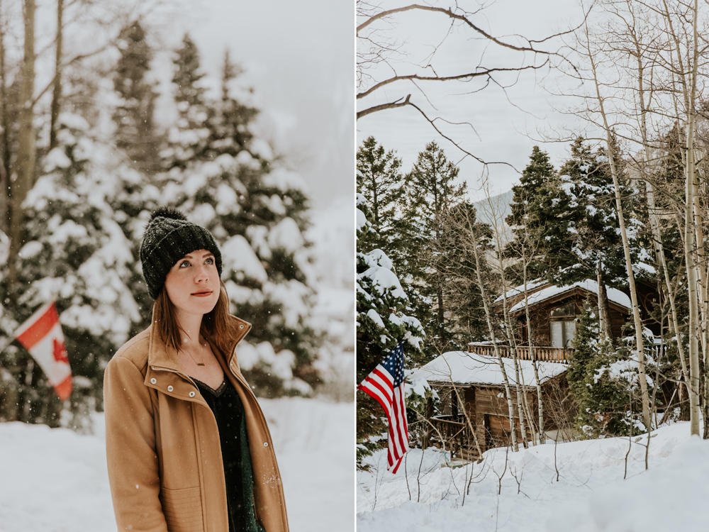 averie-woodard-181273 How to Beat the Winter Blues With Stunning Photographs Photography Tips