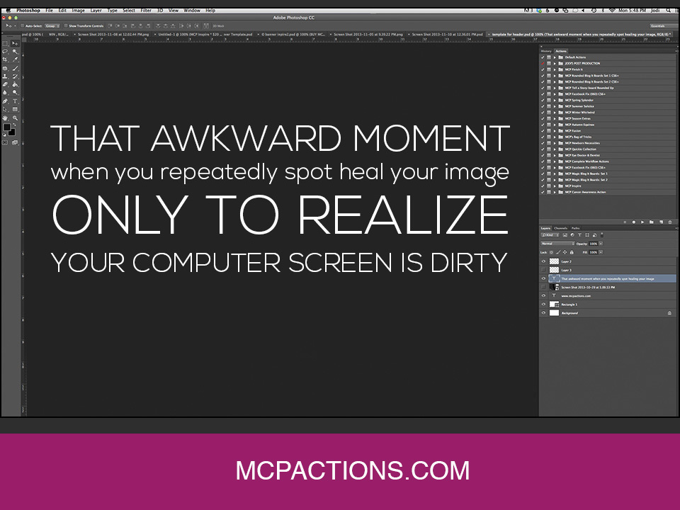 awkward-moment-when Funny Friday for Photographers MCP Thoughts Photography Humor