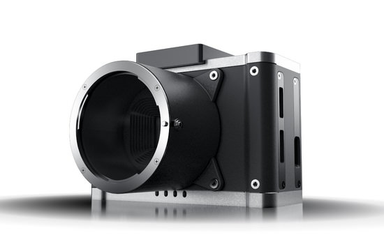 axiom-beta AXIOM Beta: an open-source camera that records 4K RAW footage News and Reviews