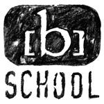 b_school.jpg