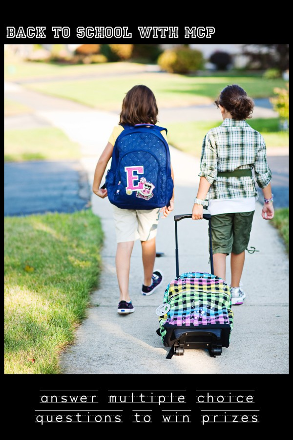 rp_back-to-school-mcp-600x900.jpg