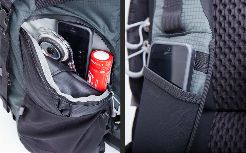 backpack-side-pockets-2 MindShift announces 180 degrees backpack News and Reviews