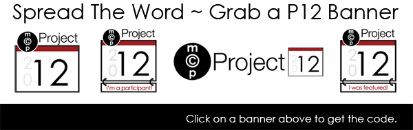 banners-download Project MCP: November, Challenge #3 Highlights Activities Assignments Photo Sharing & Inspiration Project MCP