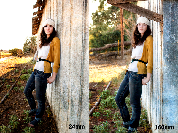 barncomparticle The Ideal Focal Length for Portraiture: A Photographer's Experiment Guest Bloggers Photography Tips