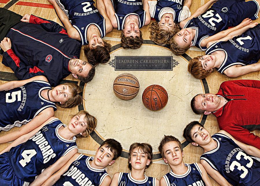 basketball Portrait Photography Trends & Fads: The Good, The Bad, The Ugly MCP Thoughts Photography Tips