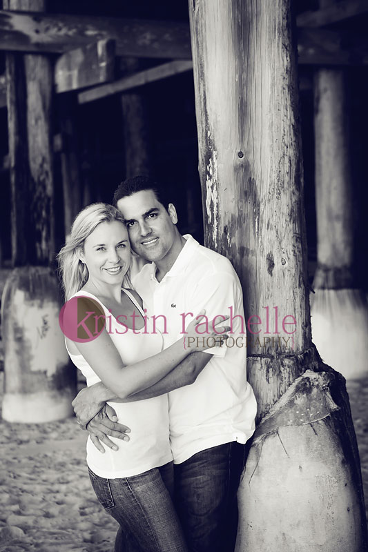 beach-photographer-sv3 7 Rockin Beach Posing Tips Guest Bloggers Photography Tips