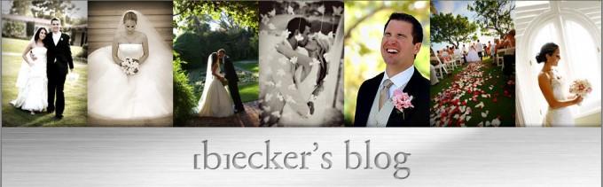 becker-blog2.jpg