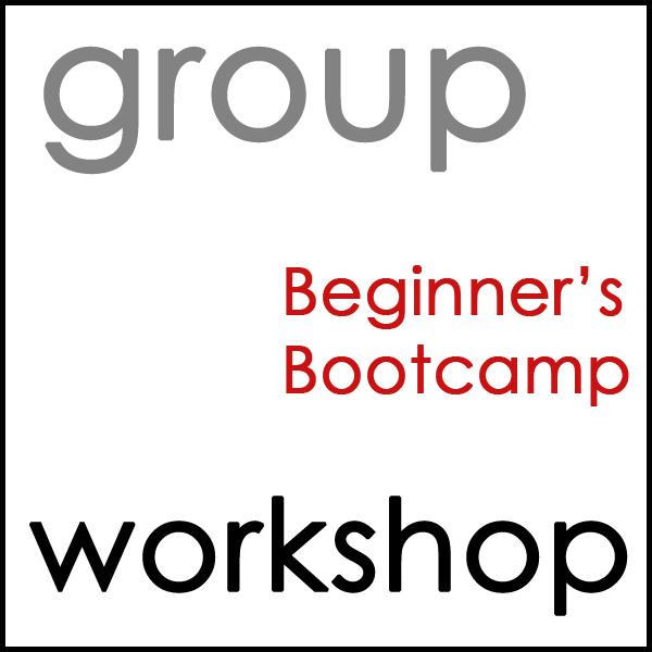 rp_beginners-bootcamp.jpg