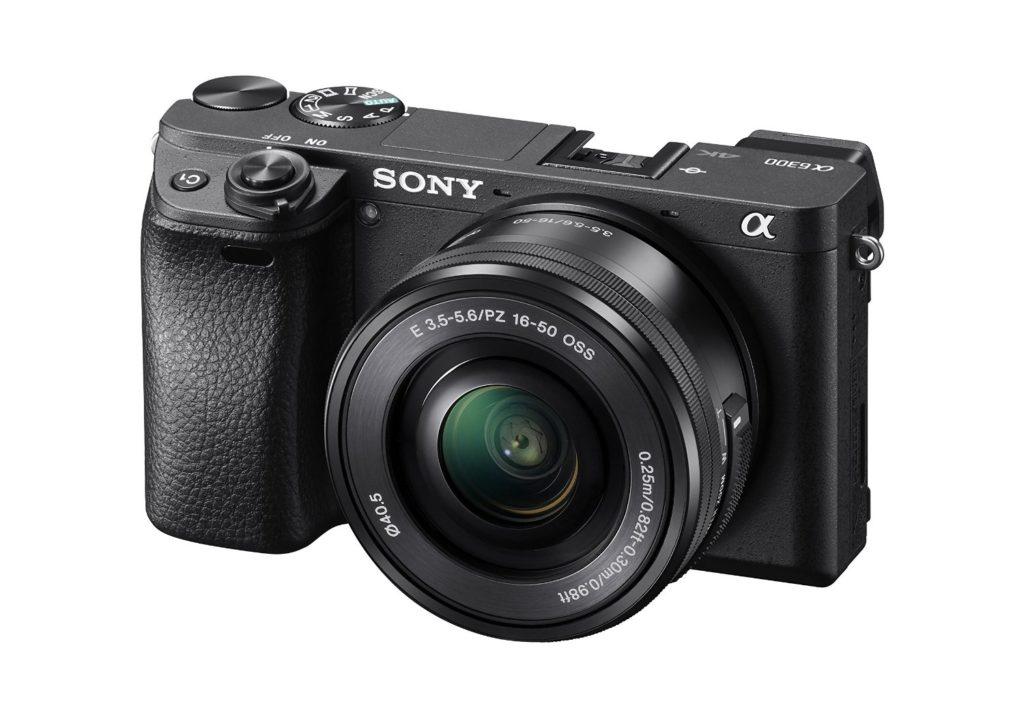 best-sony-6300-lenses