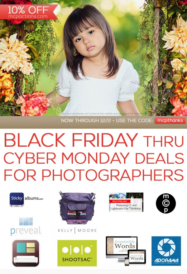 black-friday-and-cyber-monday1-600x876.jpg