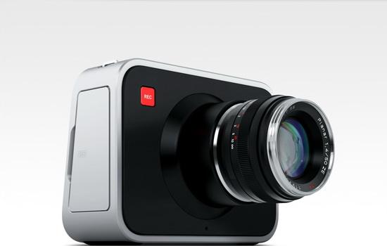 blackmagic-cinema-camera-price Blackmagic Cinema Camera price drops, Pocket unit now shipping News and Reviews
