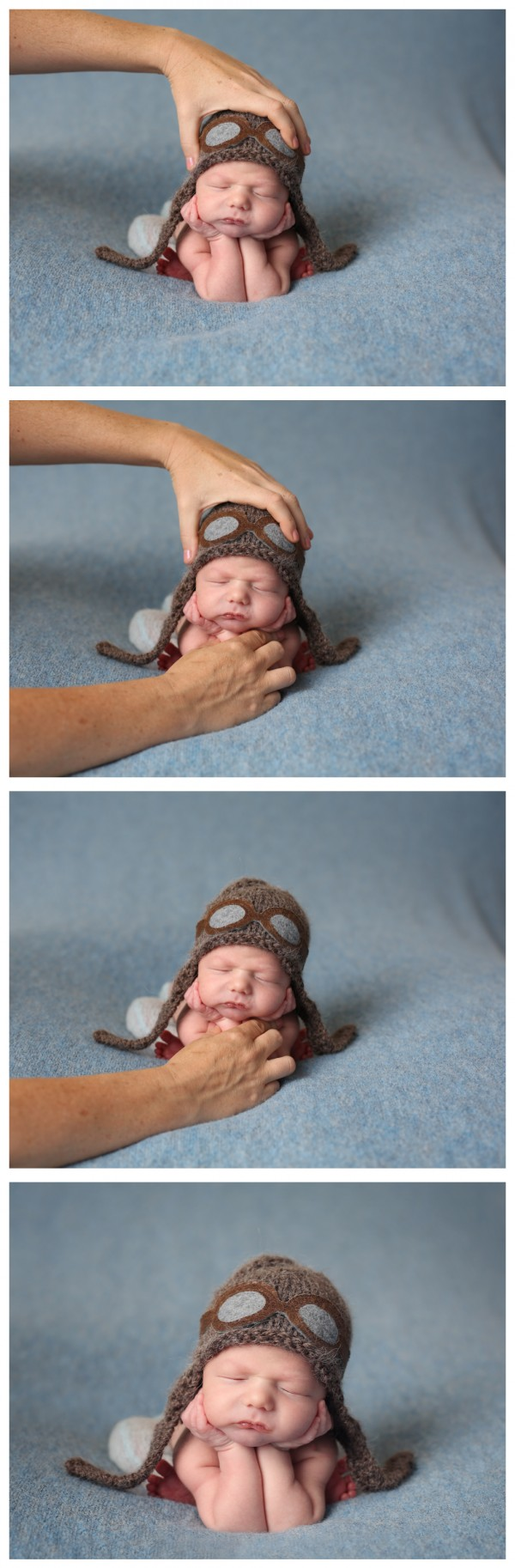 blog-600x18261 How to Capture Newborn Composite Images Safely Photography Tips Photoshop Tips & Tutorials