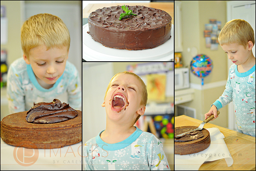 blog-cake-2 Blog It Board Collage Photoshop Actions {Now for Elements Too} Announcements Blueprints Free Actions Photoshop Actions Photoshop Tips & Tutorials