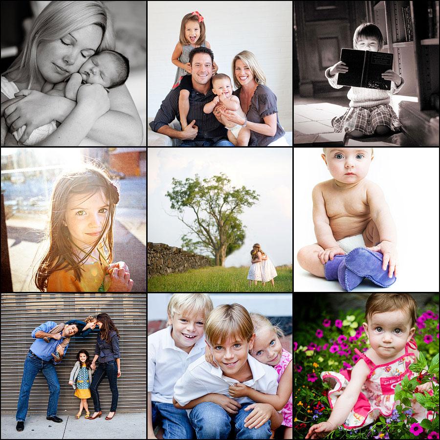 blogitboard3 Professional Photographer Interview: Laura Novak Business Tips Interviews Photography Tips