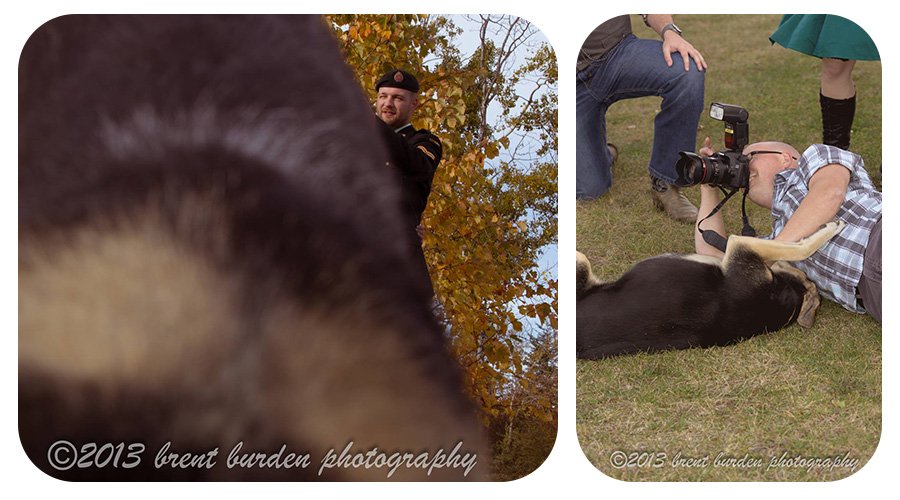 blooper-brent-burden-collage 20 Funny Photography Bloopers And Outtakes Activities Photo Sharing & Inspiration