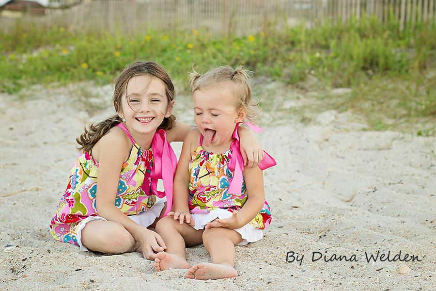 blooper-diana-welden 20 Funny Photography Bloopers And Outtakes Activities Photo Sharing & Inspiration
