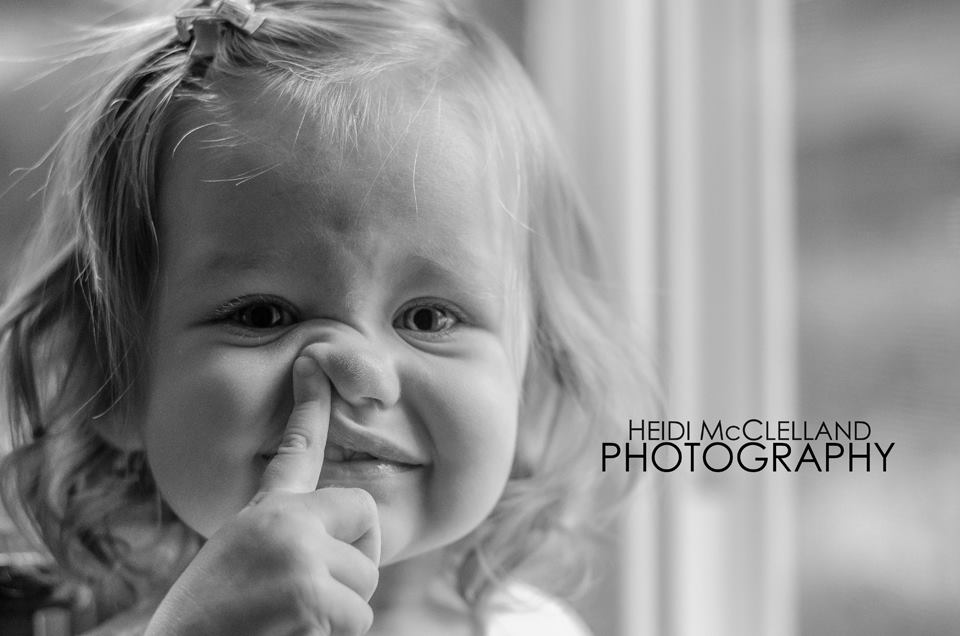 blooper-heidi-mcclelland 20 Funny Photography Bloopers And Outtakes Activities Photo Sharing & Inspiration