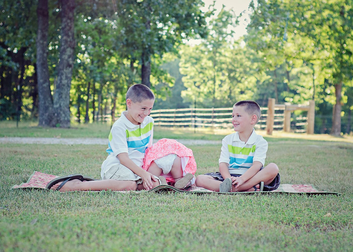 blooper-kristin-helsley-williams 20 Funny Photography Bloopers And Outtakes Activities Photo Sharing & Inspiration