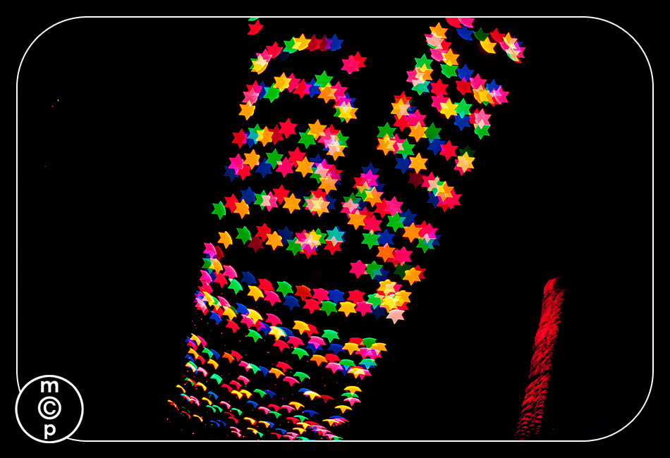 bokeh-35 Merry Christmas in a FUNKY Bokeh Photographer Way Photo Sharing & Inspiration