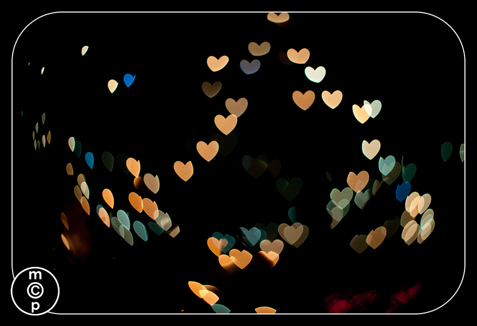 bokeh-6 Merry Christmas in a FUNKY Bokeh Photographer Way Photo Sharing & Inspiration