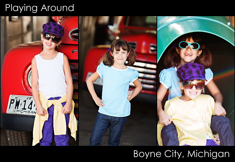 """boyne My """"Actual"""" Favorite Subjects & How I Edit Vacation Pictures Photo Sharing & Inspiration Photography Tips"""