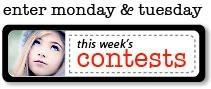 buttonweeklycontests Guest Judging on I Heart Faces this week – Theme is Hats Contests
