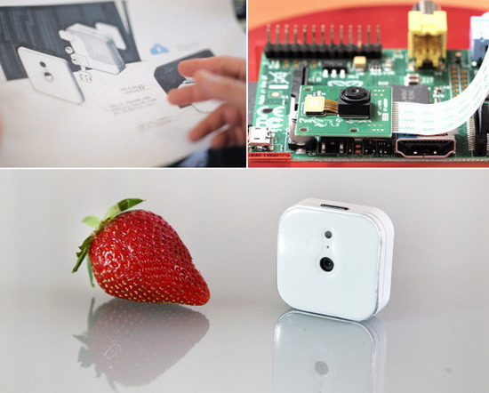 ca7ch-lightbox-size CA7CH Lightbox is a compact, but versatile wearable camera News and Reviews