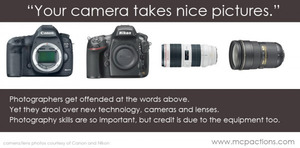 camera-takes-nice-pictures-600x296.jpg