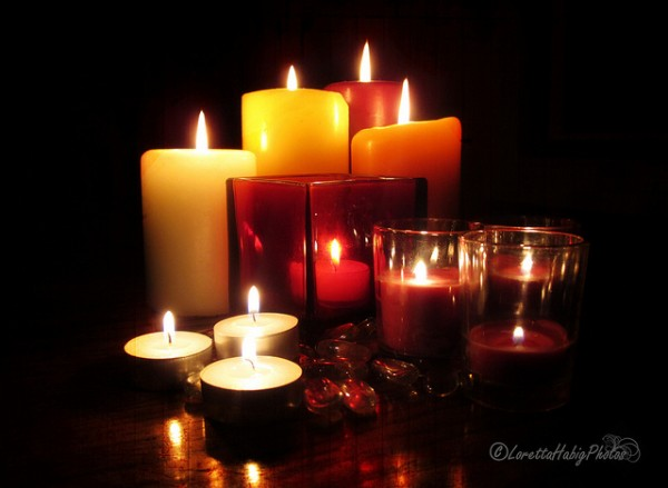 candles-600x439 MCP Project 52 - week 11 recap - welcome to week 12 Announcements Assignments Photo Sharing & Inspiration Project 52