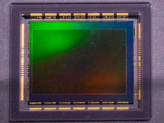 canon-120-megapixel-cmos-sensor Canon 120-megapixel CMOS sensor unveiled at CP+ 2015 News and Reviews