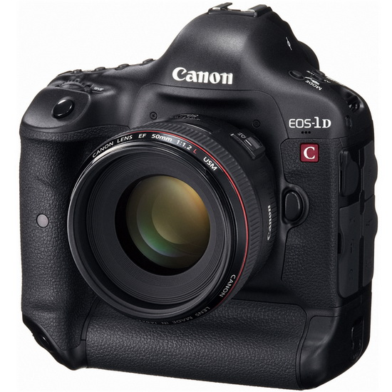 canon-1d-c-firmware-update-1.2.0 Canon 1D C now able to record 4K videos at 25fps News and Reviews