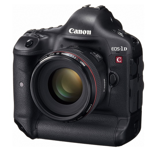 canon-1d-c-update-4k-25fps Canon 1D C update bringing 4K at 25fps video recording this summer News and Reviews