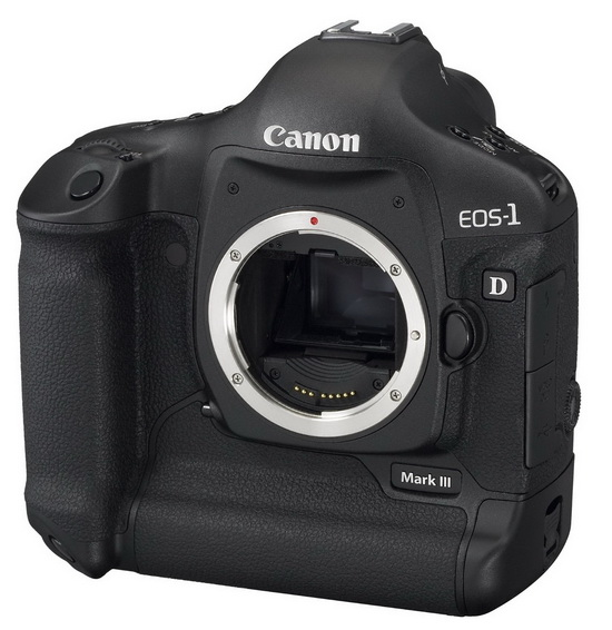 canon-1d-mark-iii Canon 1D Mark III, 1D Mark IV, and 1Ds Mark III updated News and Reviews