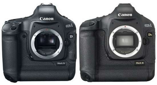 canon-1d-mark-iv-1ds-mark-iii-firmware-update Canon 1D Mark IV and 1Ds Mark III firmware updates released News and Reviews