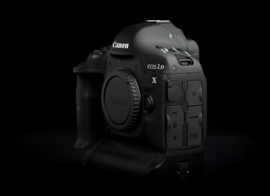 canon-1d-x-mark-ii-frame-rate Canon EOS 1D X Mark II to capture 14fps in burst mode Rumors