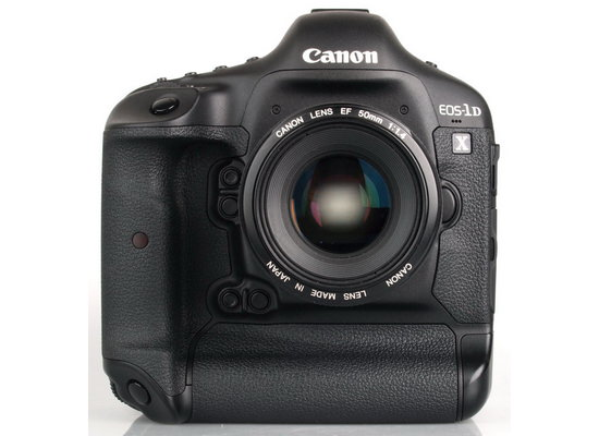 canon-1d-x-mark-ii-image-sensor New Canon 1D X Mark II rumors hint at extended dynamic range Rumors