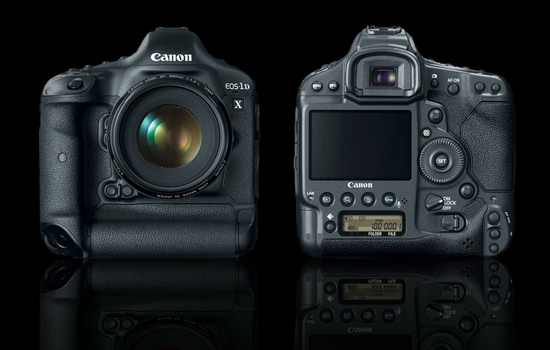 canon-1d-x-mark-ii-info New Canon 1D X Mark II info shows up online Rumors