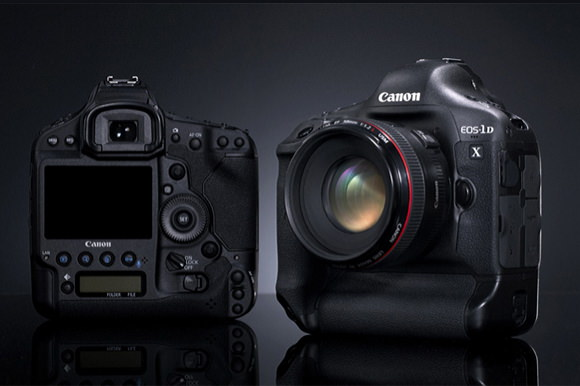 canon-1d-x-mark-ii-release-date Canon 1D X Mark II release date and price details leaked Rumors